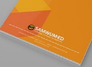Ousted Sawumed curator appeals removal