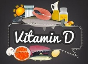 Vitamin D supplements 'do nothing' to improve bone health