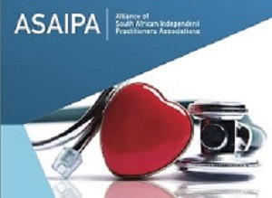 2018 ASAIPA National Medical Awards for independent practitioners