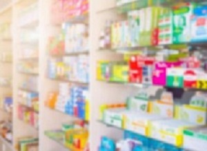 SA pharmacies 'knowingly stock dangerous and ineffective products'