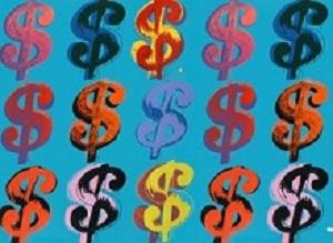 Investors pour money into addiction treatment, but quality questions remain