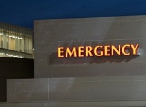 Facing an overdose epidemic, some ERs offer addiction treatment