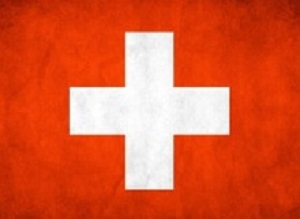 Switzerland's prescribed heroin treatment experiment cuts crime, saves lives