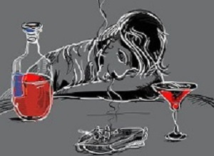 Alcohol misuse – The forgotten addiction