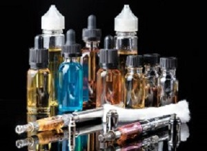 Unfounded e-cigarette panic puts public health at risk