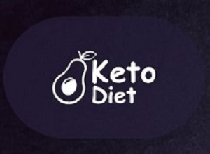 A 'myopic focus on weight' drives the popularity of keto diet