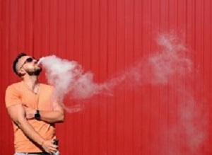 E-cigarettes – Friend or Foe?