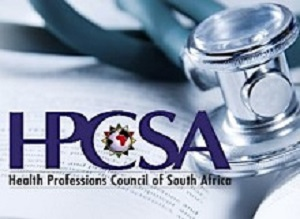 HPCSA hearing adjourned against surgeon over 'coolie mentality' claims