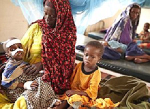 Malnourishedchildren