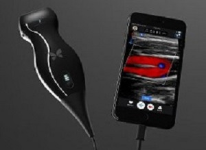 Hand-held ultrasound scanner shows its potential in rural Africa
