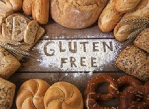 Restaurant claims of 'gluten-free' are often incorrect — US study