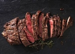 Diet rich in red meat link to 23% greater risk of death in Finnish men