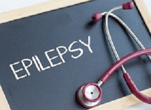 Alternative treatment for epileptic seizures in children