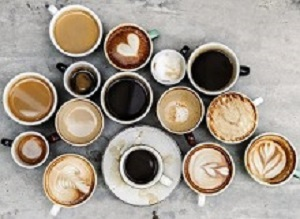 High daily coffee use not linked to arterial stiffness — large study