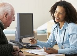 Most UK patients now unable to see their preferred GP