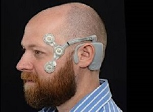 First trial of dizziness monitoring device a success