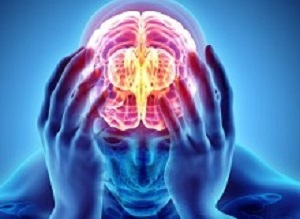 Migraines a significant risk factor for dementia
