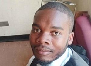 Doctors' leader tells of Zimbabwe's 'silent genocide'