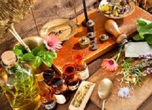 Dangers of alternative medicine in advanced breast cancer