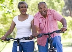 Rethinking old age: 70 is the new 65, says UK Office of National Statistics