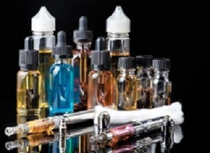 Some smokers say e-cigarettes saved their lives – Does that matter?