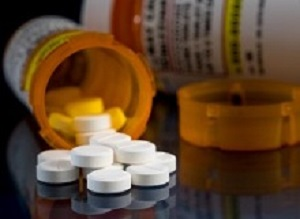 Opioid prescription doses increasingly tapered, often too rapidly