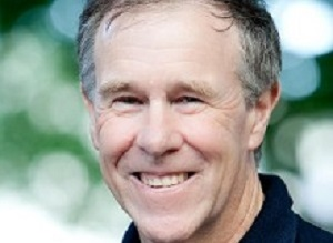 Diabetes/nutrition trial important but Noakes' statement 'disingenuous'