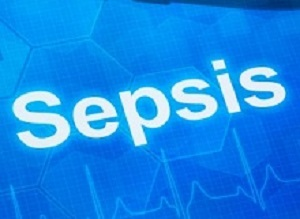 Sepsis associated with 1 in 5 deaths globally, double previous estimate