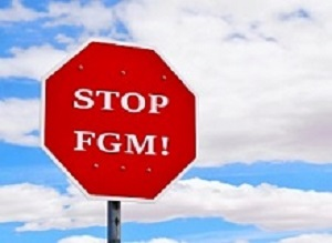 Anti-FGM movement gains ground in Sierra Leone, where 9/10 women are 'cut'