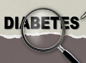 Yale study adds to evidence of diabetes drug's link to heart risk