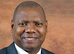 Mkhize's new health regulations: Power grab or tying loose ends?