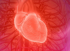 Heart risk after major surgery significantly higher than previously thought