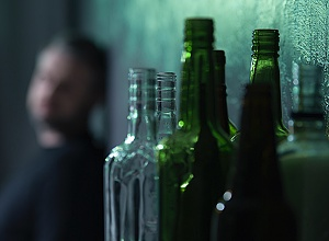 Yale: Repurposed drug eases recovery for those with severe alcohol withdrawal