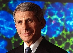 Fauci's dangerous game: Distorting the truth to achieve laudable goals