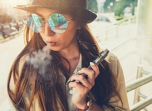 Vaping reduces inflammatory biomarkers compared to smoking – American Council on Science and Health