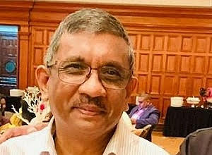 Prominent KZN cardiologist dies of COVID-19