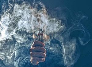 Use villainous 'big tobacco' for public good — Experts
