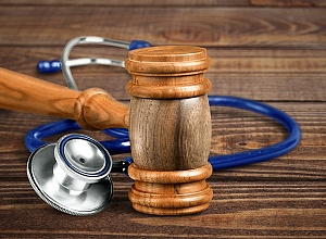 Medical malpractice courts proposed to tackle soaring claims