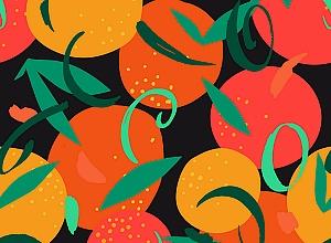 Fruit but not fruit juice to lower type 2 diabetes risk — AusDiab study