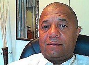 Dr Allan Soundy: A stalwart of GaRankuwa's medical community