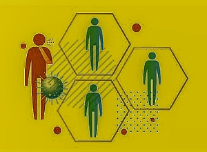 COVID-19 herd immunity. It's not going to happen, so whatnext?
