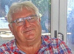 Death of pioneering vascular surgeon Prof Cobus van Marle
