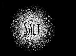 Salt substitute reduces stroke, CV events and mortality risk — SSaSS trial