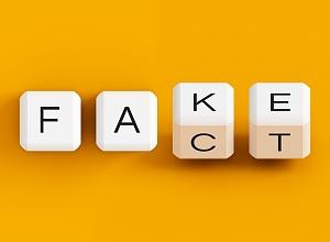 PANDA's 'misleading and pseudoscientific' claims drive vaccine hesitancy